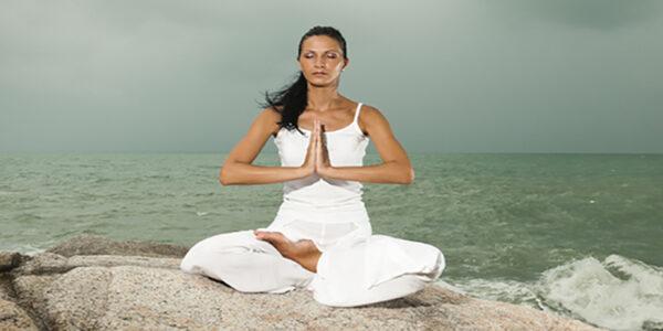 Vil du også gerne opleve mere indre ro, glæde og overskud? Følg mit 8-ugers mindfulness kursus i Odense