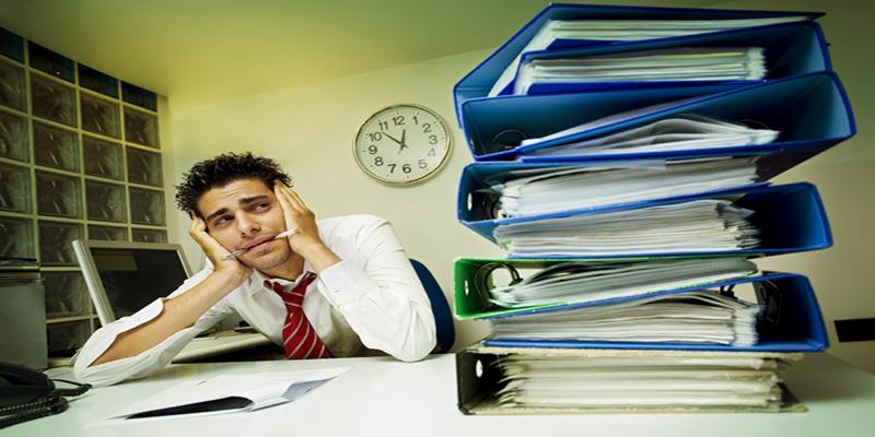 Lær at ændre den livsstil og de tankemønstre, der fører til stress. Få magten over dit liv tilbage.