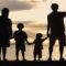 Familieopstilling er vejen mod bedre relationer