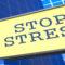 Fra stress til trivsel. Tjek din stress med min gratis stresstest