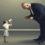 Hvorfor vrede kan være så vanskelig at arbejde med?
